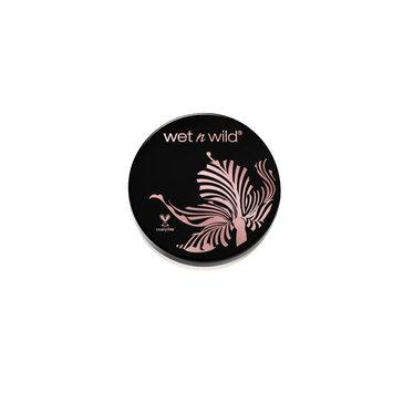 wet n wild® MegaGlo Loose Highlighting Powder
