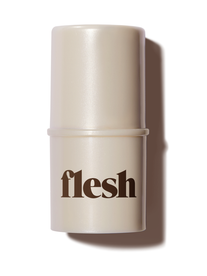 flesh Touch Flesh Highlighting Balm
