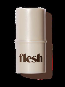 flesh Touch Flesh Highlighting Balm