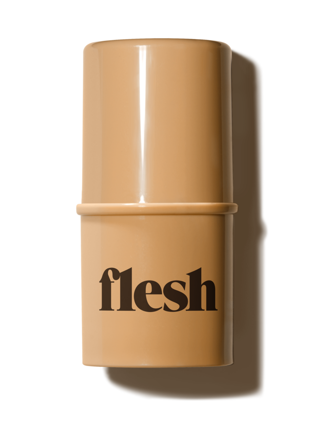 flesh Firm Flesh Thickstick Foundation