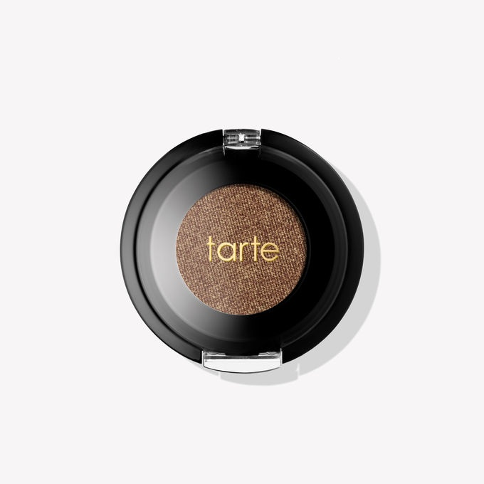 tarte™ tarteist™ metallic shadow