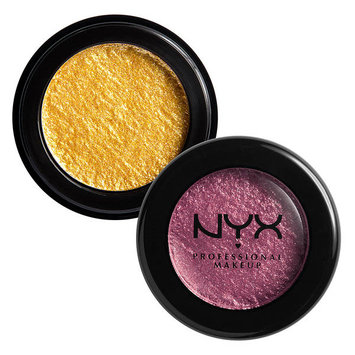 NYX Foil Play Cream Eyeshadow