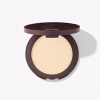 tarte™ smooth operator™ Amazonian clay tinted pressed finishing powder