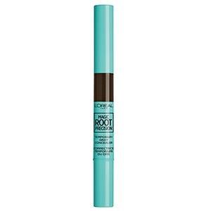 L'Oréal Paris Magic Root Precision Pen