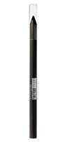 Maybelline TattooStudio™ Long Wear Eyeliner Pencil
