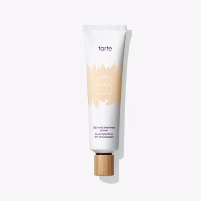 tarte™ BB tinted treatment primer Broad Spectrum SPF 30