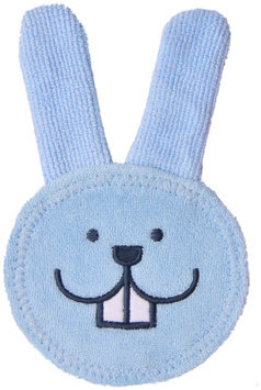 MAM Oral Care Rabbit - Boy - 1 Pk