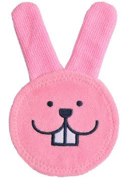MAM Oral Care Rabbit - Girl - 1 Pk