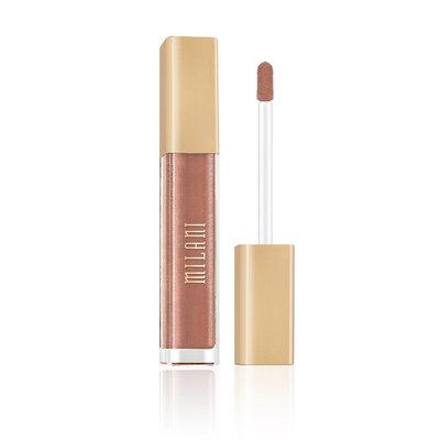 Milani Amore Matte Metallic Lip Crème