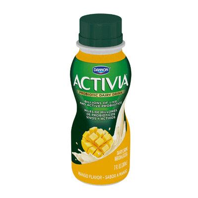 Activia® Mango Probiotic Drink