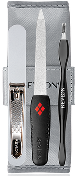 Revlon Manicure Essentials