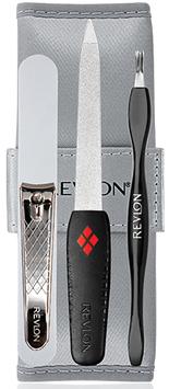 Revlon Manicure Essentials