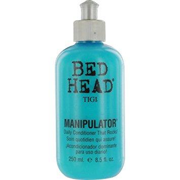 Bed Head Manipulator Conditioner