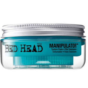 Bed Head Manipulator Texture Paste