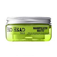 Bed Head Manipulator Matte Wax