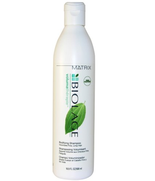 Matrix Biolage  Bodifying Shampoo