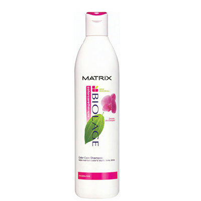 Matrix Biolage Color Care Shampoo