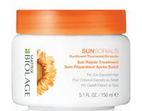Matrix Biolage Sunsorials Sun Repair Treatment