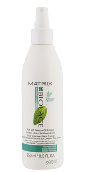 Matrix Biolage Volumathérapie Full-Lift Spray-In Volumizer