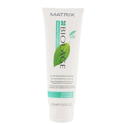 Matrix Biolage Volumathérapie Full-Lift Volumizing Conditioner