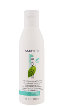 Matrix Biolage Volumatherapie Full-Lift Volumizing Shampoo