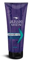 Aussie Men Maximum Hold Gel