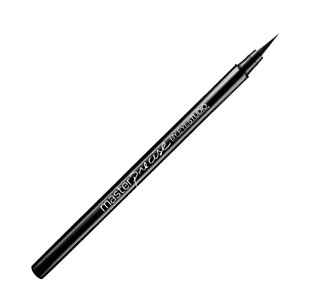 Maybelline Eye Studio Master Precise Liquid Eyeliner