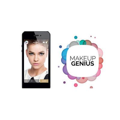 Makeup Genius by L'Oréal USA