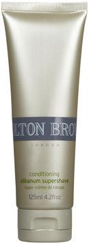 Molton Brown Conditioning Olibanum Supershave-Olibanum - 4.23 oz