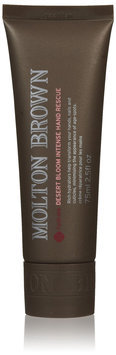 Molton Brown Desert Bloom Intensive Hand Rescue