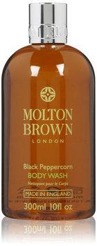 Molton Brown Body Wash - Black Peppercorn - 10 oz