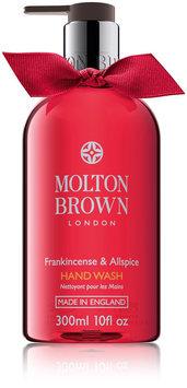 Molton Brown Frankincense and Allspice Hand Wash