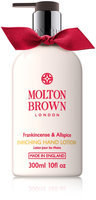 Molton Brown Frankincense and Allspice Hand Lotion