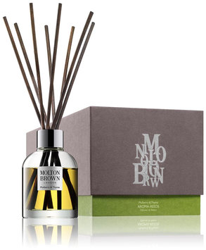 Molton Brown Mulberry and Thyme Aroma Reed Diffuser