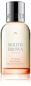 Molton Brown Black Peppercorn Eau de Toilette, 50ml