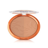 Milani Bronzer XL All Over Glow