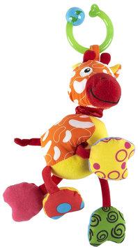 Munchkin Dangly Buddy - Giraffe - 1 ct.