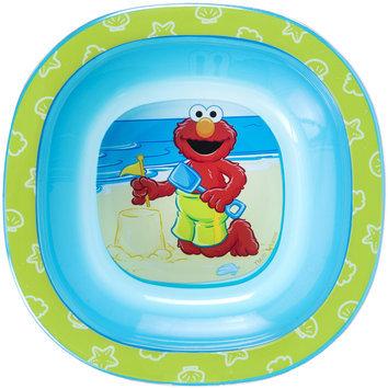 Munchkin Toddler Bowl - Sesame Street