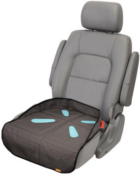 Babies R Us Brica Booster Seat Guardian