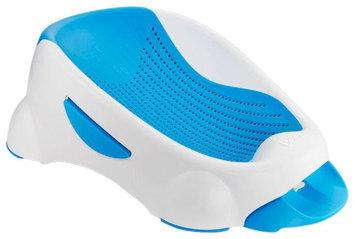 Munchkin Clean Cradle Tub (Blue)