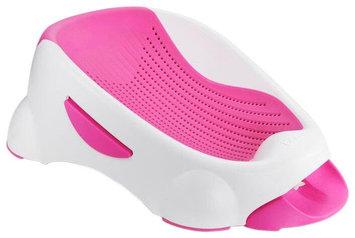 Munchkin Clean Cradle Tub (Pink)