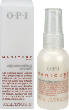 OPI Manicure Renew Rejuvenating Serum 1.7 oz