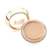 Milani Secret Cover Concealer Cream