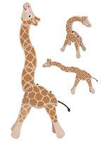 Melissa & Doug Giraffe Grasping Toy - 1 ct.