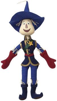 Madame Alexander Scarecrow Cloth - 1 ct.