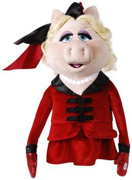Madame Alexander Miss Piggy Hand Puppet - 1 ct.