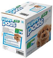 Mednet Direct 12424DP 200 23x24 Medium Mednet Puppy Pads
