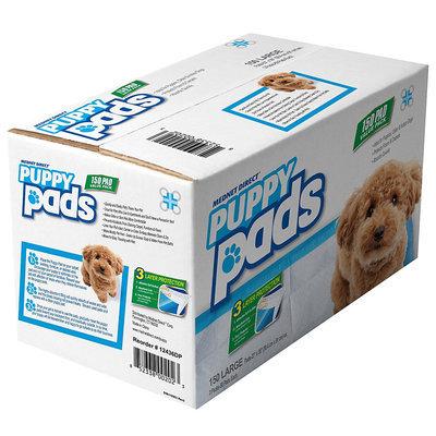 Mednet Direct 12436DP 150 23x36 Large Mednet Puppy Pads