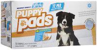 Mednet Direct ULTRA Puppy Pads