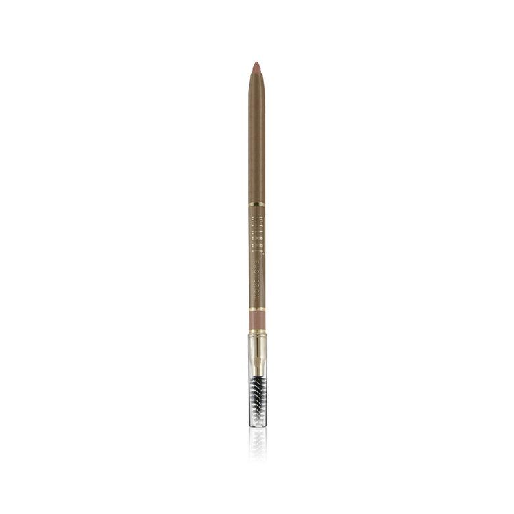 Milani Easybrow Automatic Pencil Reviews